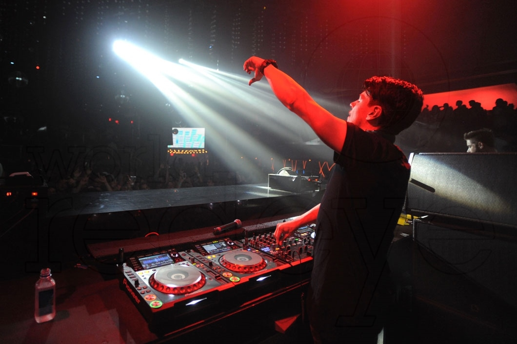 33-Thomas Gold djing 2_new