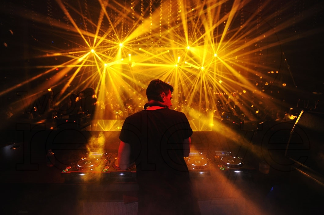 4-Thomas Gold djing 14_new