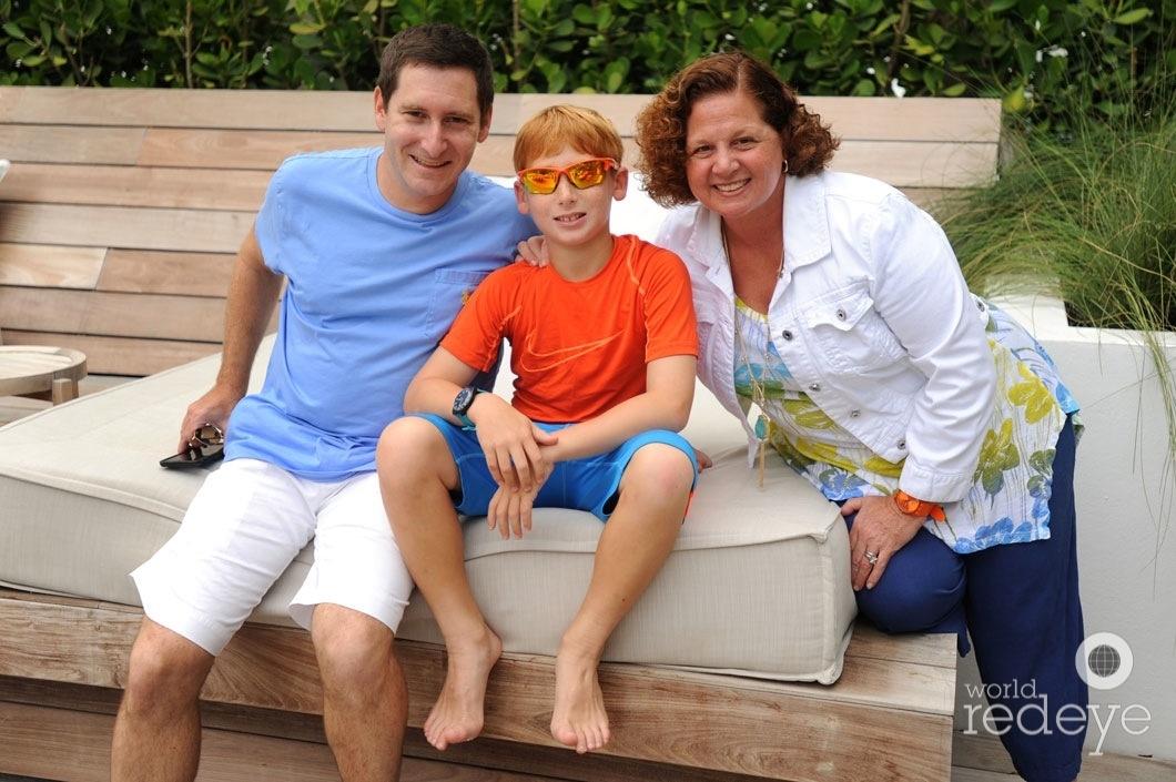 17-Harlan Reinhardt, Dale Bornstein, & Son