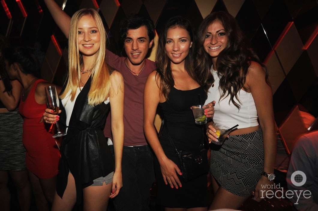 24-Denian Costa & Friends3_new