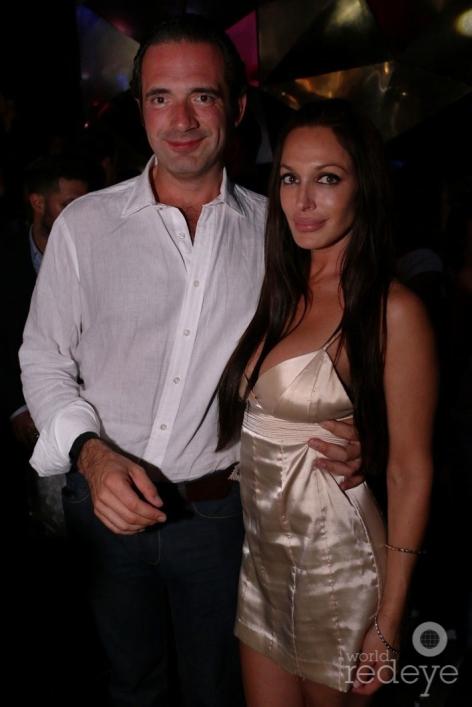 29.6a-Kauser Kaus & Natasha Vinogradova