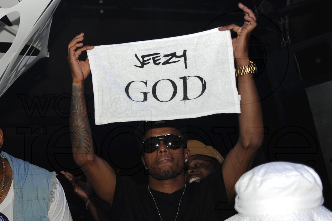 7-Young Jeezy6