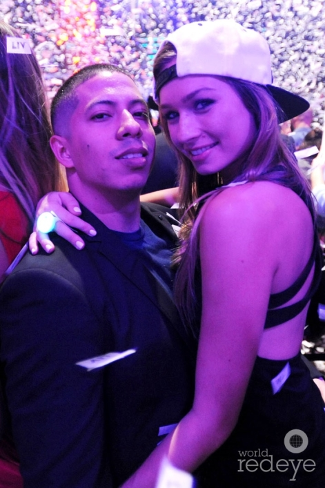 19-Purple & Ashlen Alexandra11_new