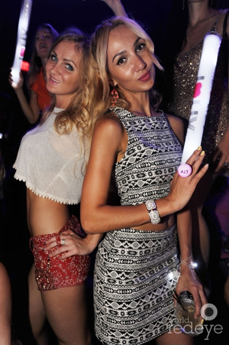 23-Amalia Tabet & Sladkii Kotik10_new