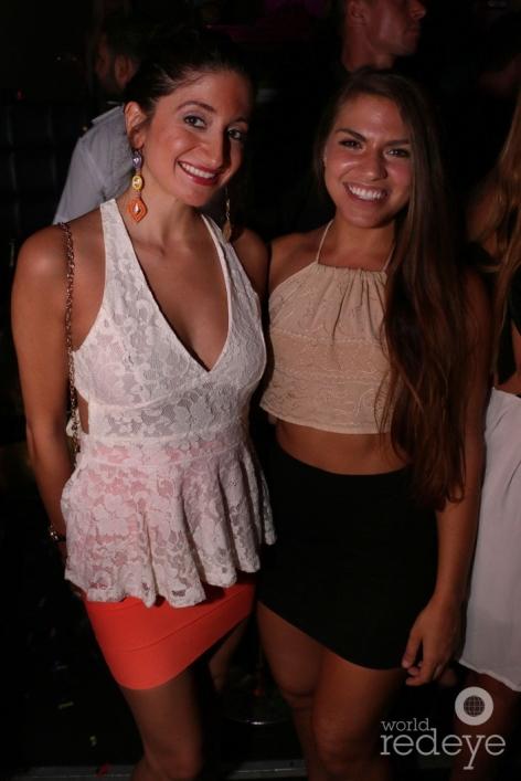 28-Stephanie Valtierra & Daniela Staubs_new