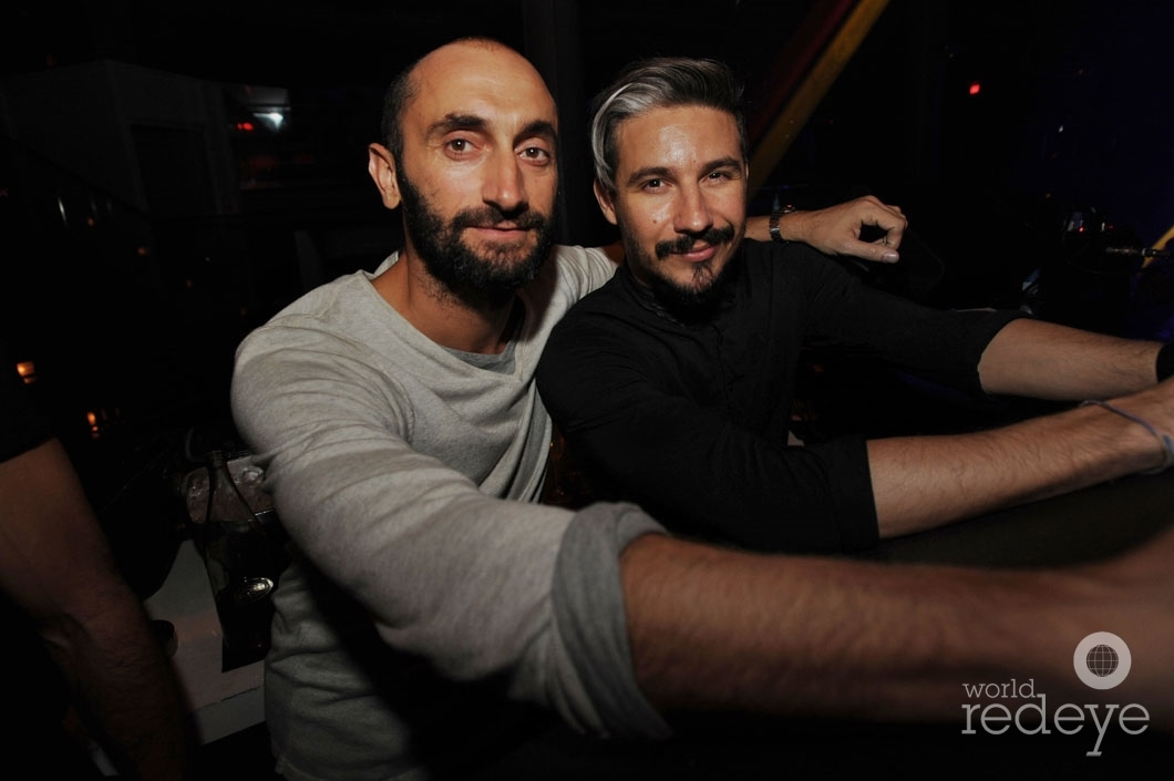 31-Davide Link & Biz Martinez1_new