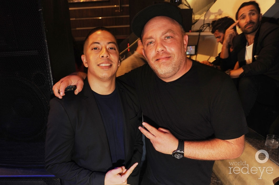 y-Purple & Adam Russakoff2_new