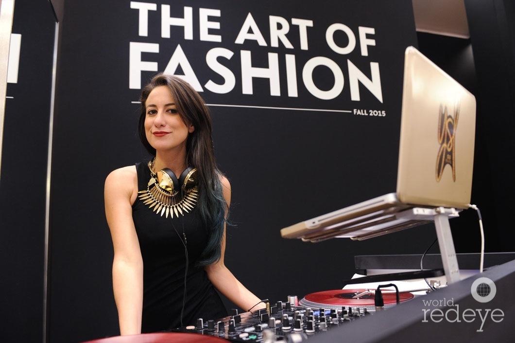 43-DJ YSL