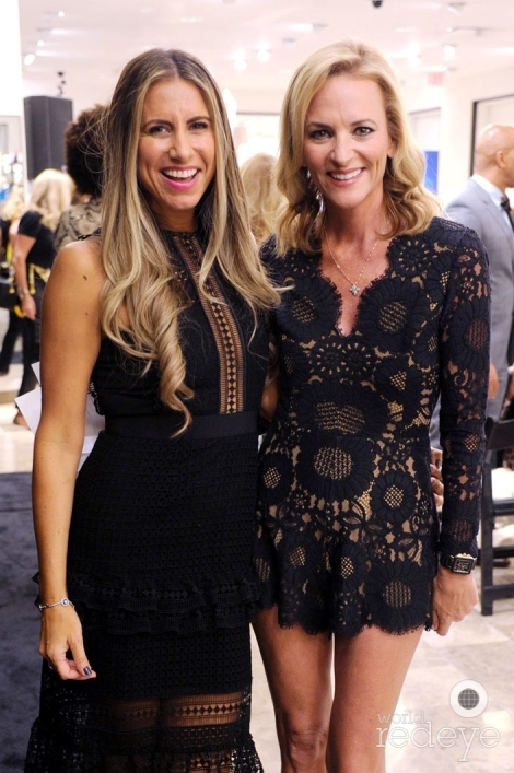 47-Maria Tettamanti & Lisa Petrillo