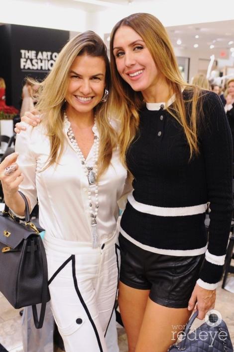 48-Lais Bacchi & Cristine Martin