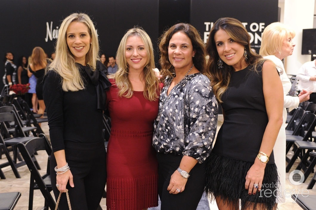 49-Jessica Hernandez Lopez, Alicia Perez Carillon, Arlene Assalon,