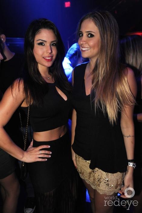 10-Daniela Miro & Jenny Pham1_new
