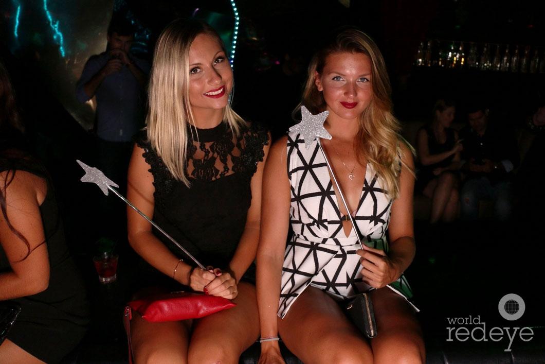 22.5-Romina Rottgardt & Nicole Siebert _new