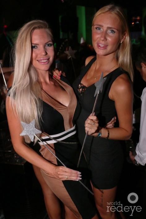 23 - 26-Daniela O & Sandra M1_new