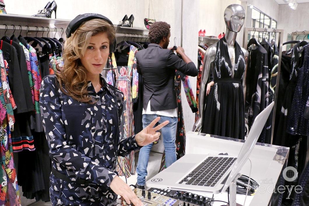 12-DJ Arlette Carlin2
