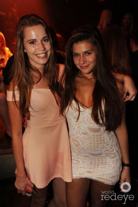 22-Oxana Aculich & Nastya Tcebenko1_new