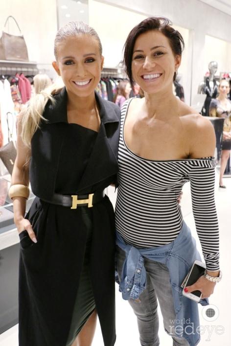 4-Natalie Gee & Rachel Robinson1