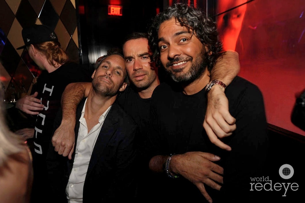 11-Seth Browarnik, Jason Odio, & Navin Chatani5