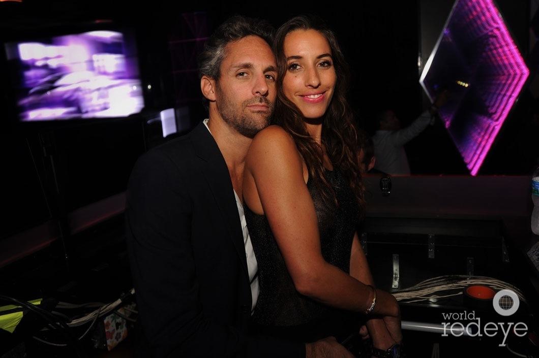 12-Seth Browarnik & Lauren Gnazzo3