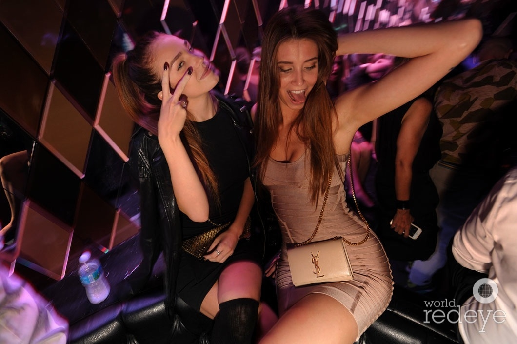 31-Caroline Hinton & Melissa Pierce5
