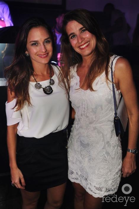 14-Nicolle Seronni & Estefania Cardoso2_new