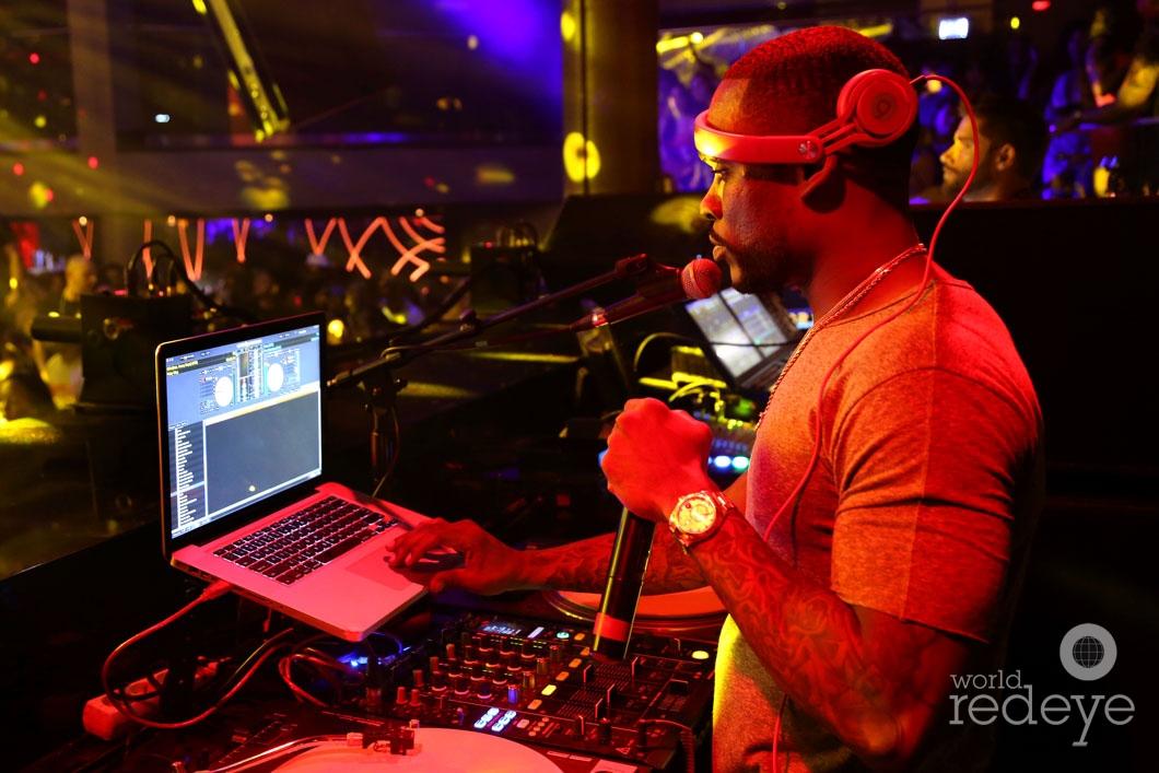 14.5-DJ Stevie J1_new