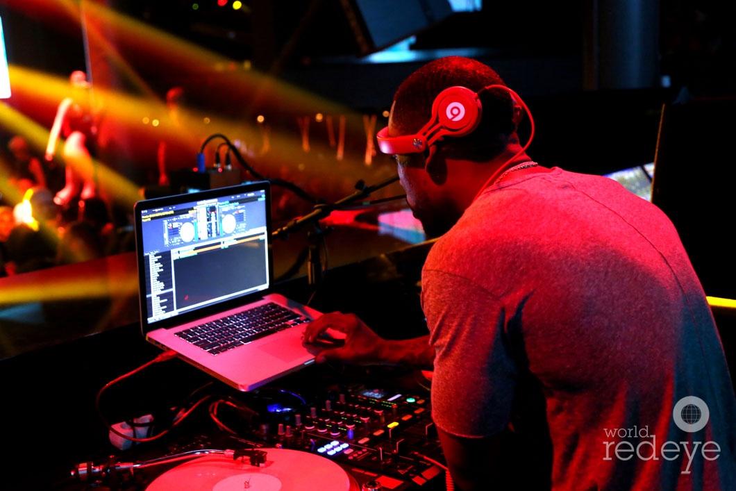 14.7-DJ Stevie J3_new