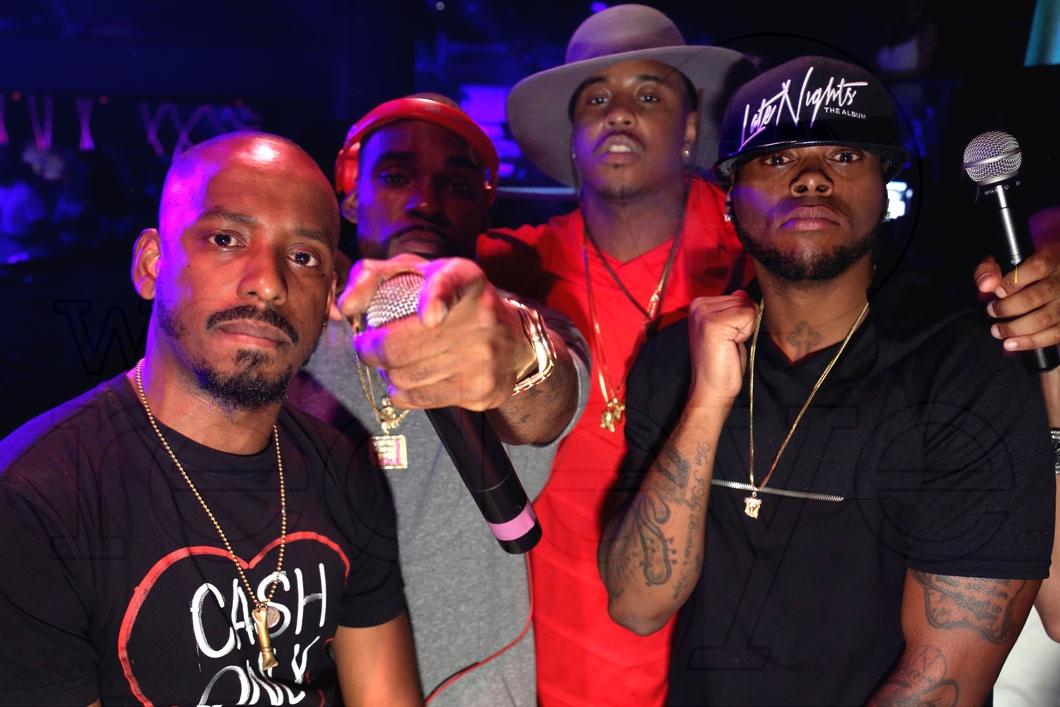 2-DJ Fly Guy, DJ Stevie J, Jeremih, & Ricky Ricardo_new