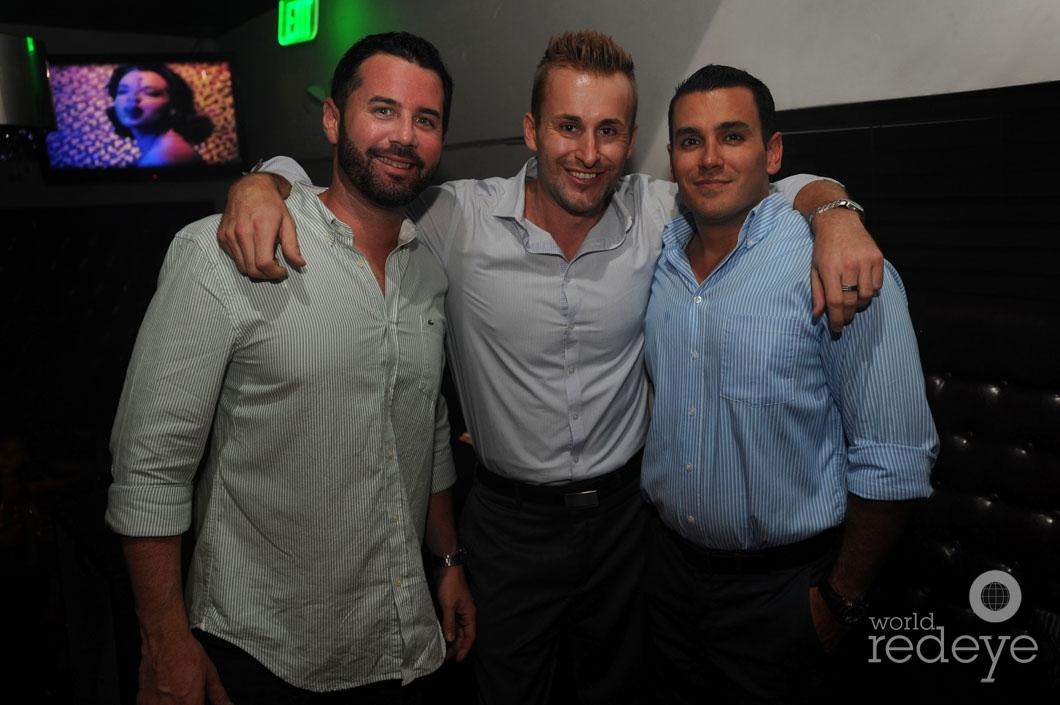 25--Carlos Rodriguez, Jeremy Schwietz, & Jorge Fernandez1_new