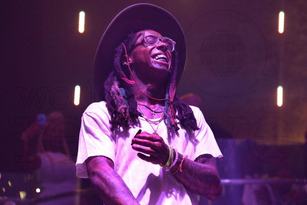 26.5--Lil Wayne2