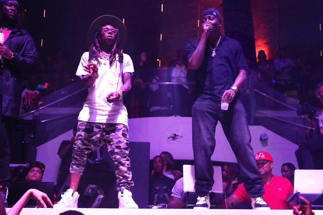 28-Lil Wayne & Trick Daddy6