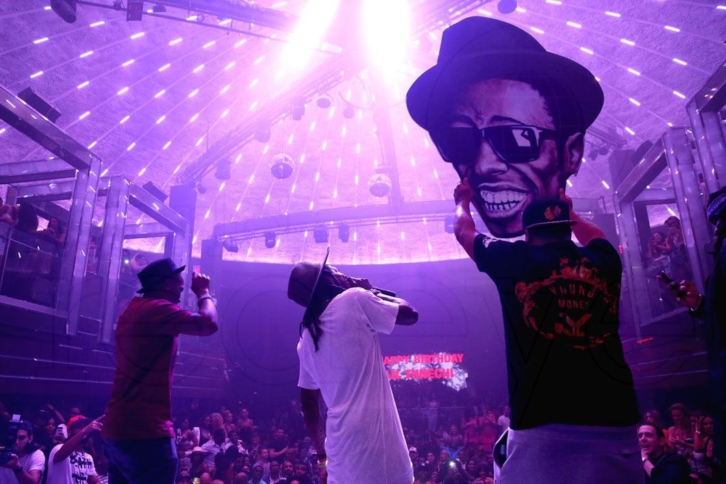 28.5--Lil Wayne11