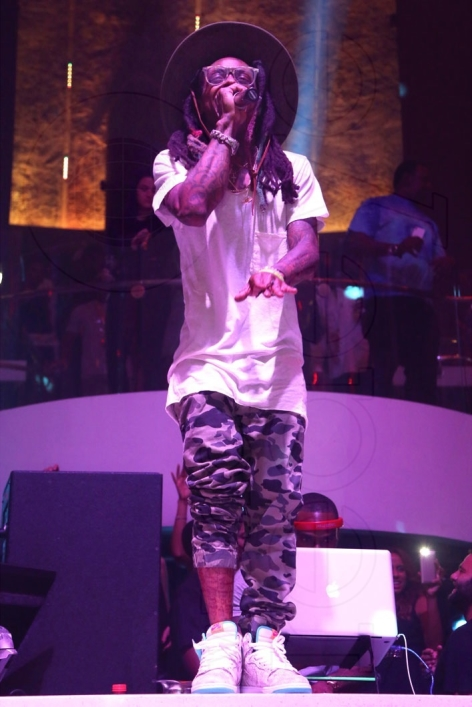 34-Lil Wayne4