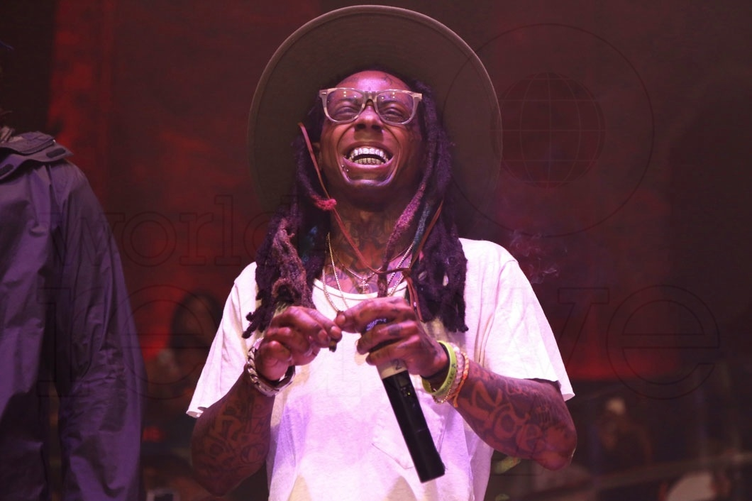 34.8-Lil Wayne6