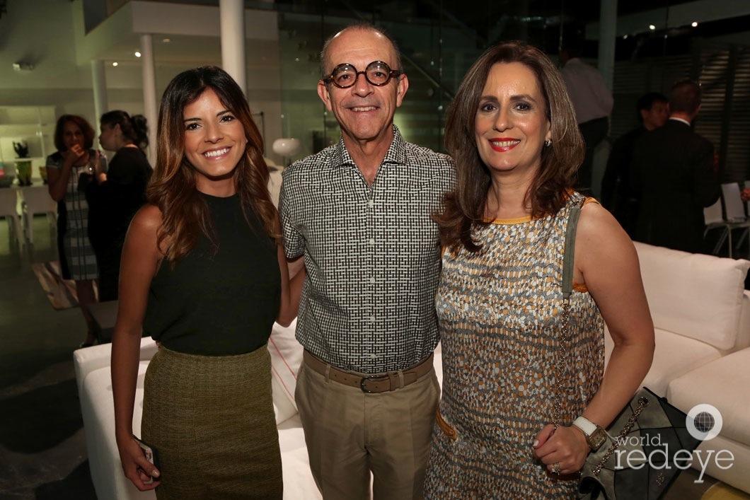 18.5-Karen Ramallo, & Alberto & Alejandra Poza1