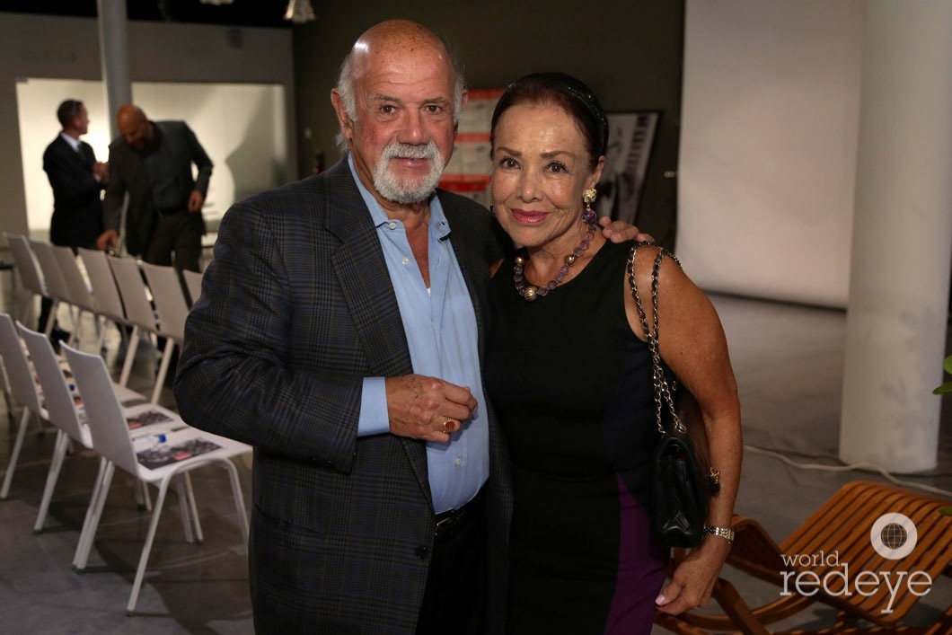 20-Herman Epstein & Teresa Herrera Epstein2