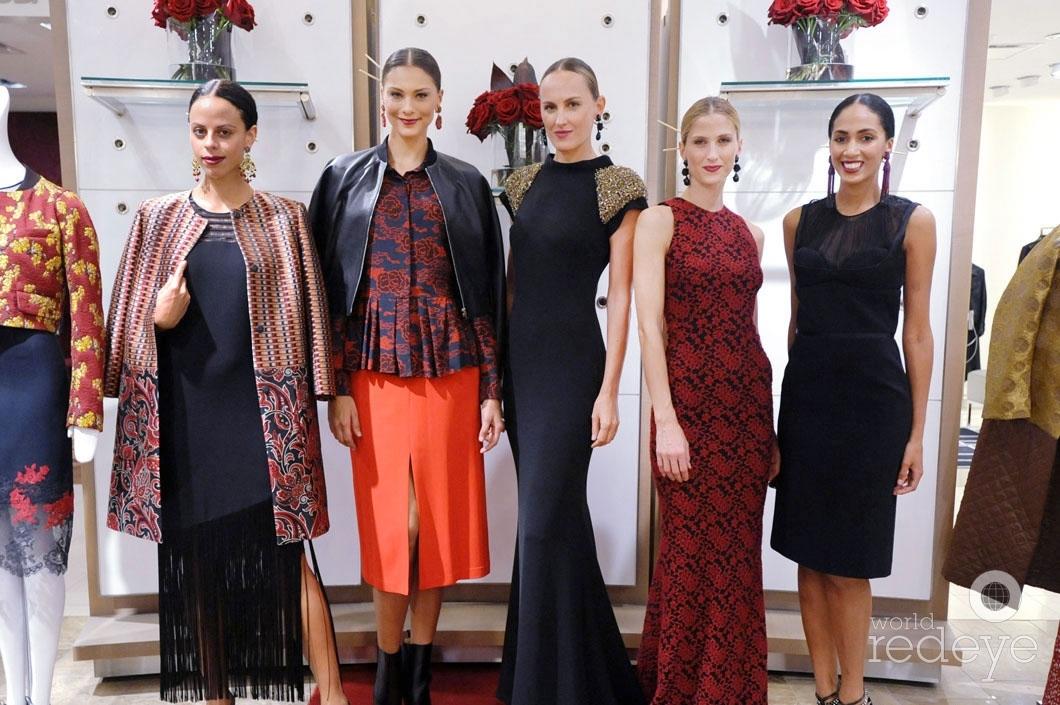 1-Johanna Da Ru, Fernanda Uesler, Vila, Lejla Szabo, & Maria Soler-Dubreuil4_new