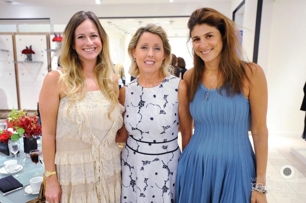 21.5-Kristin Anderson, Suzanne Murphy, & Lisa Sayfie Ranawat2_new
