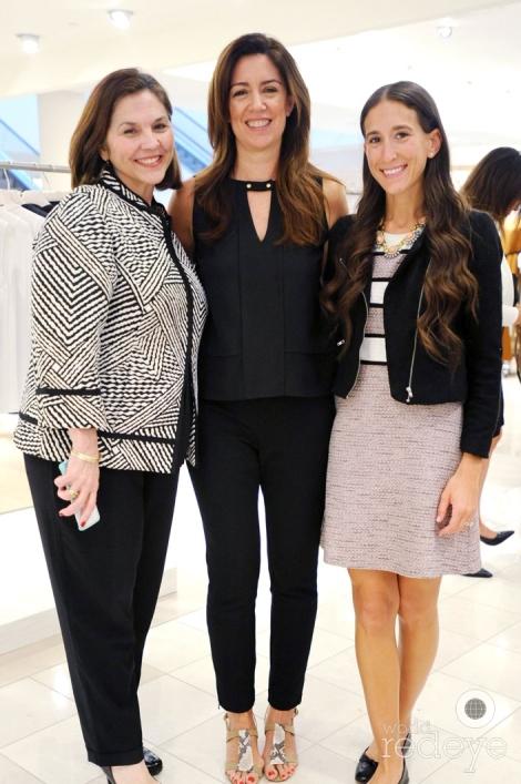 24 - Alicia McCormack, Lourdes Diego, & Rachel Pellman3_new