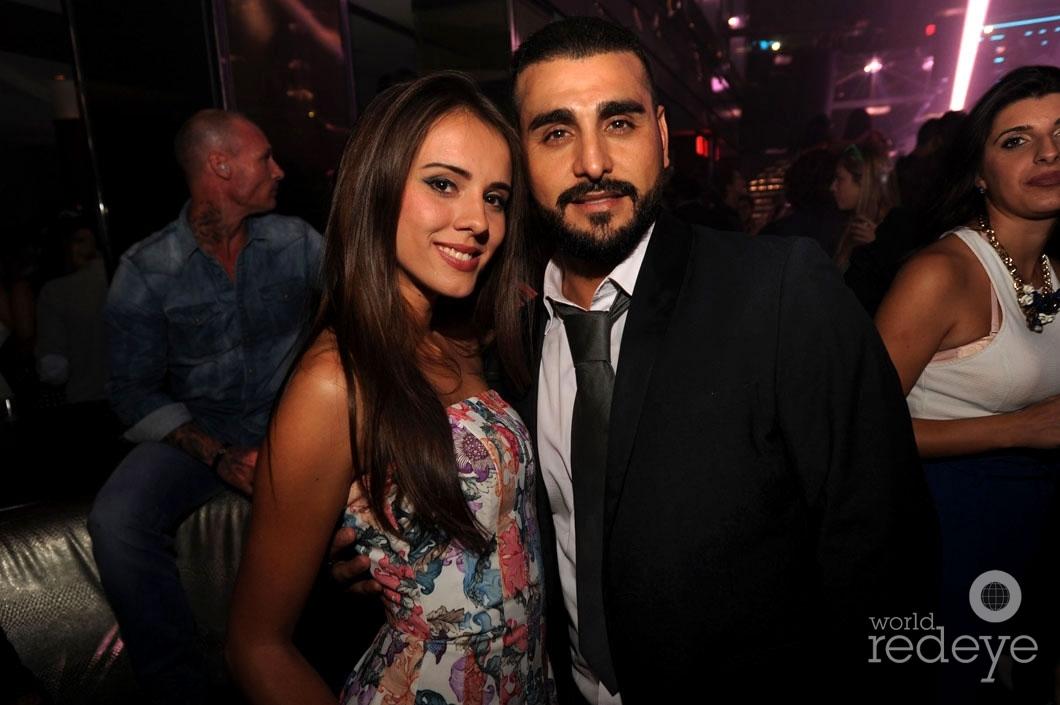 24.5-Hristina Trajkoska & Jonathan Estallo2_new