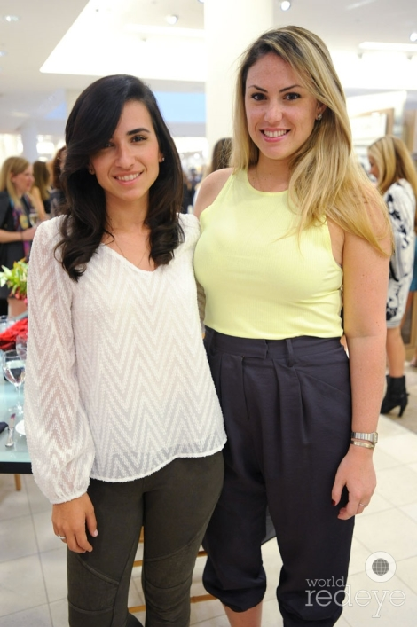 31-Luccia Lowenthal & Francesca Lowenthal4_new
