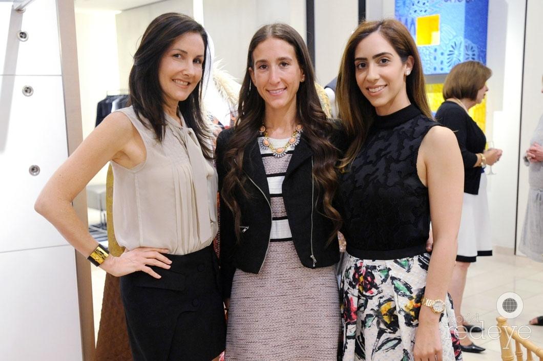 32-Lana Bernstein, Rachel Pellman, & Lilibet Shojaee1_new