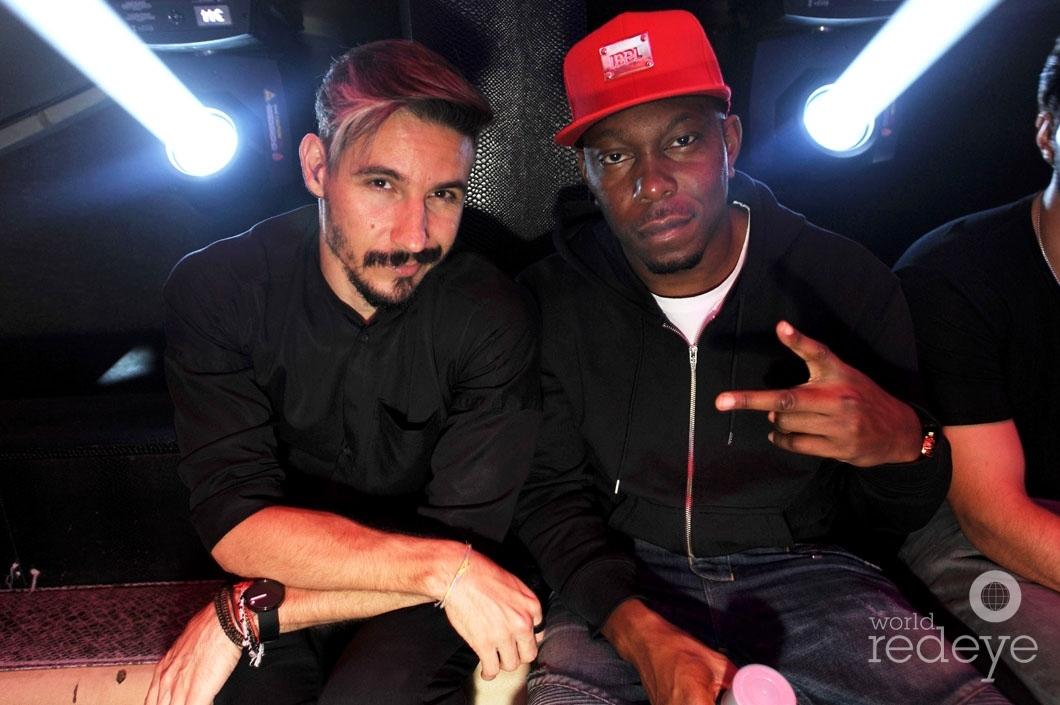 38-Biz Martinez & Dizzy Rascal2_new