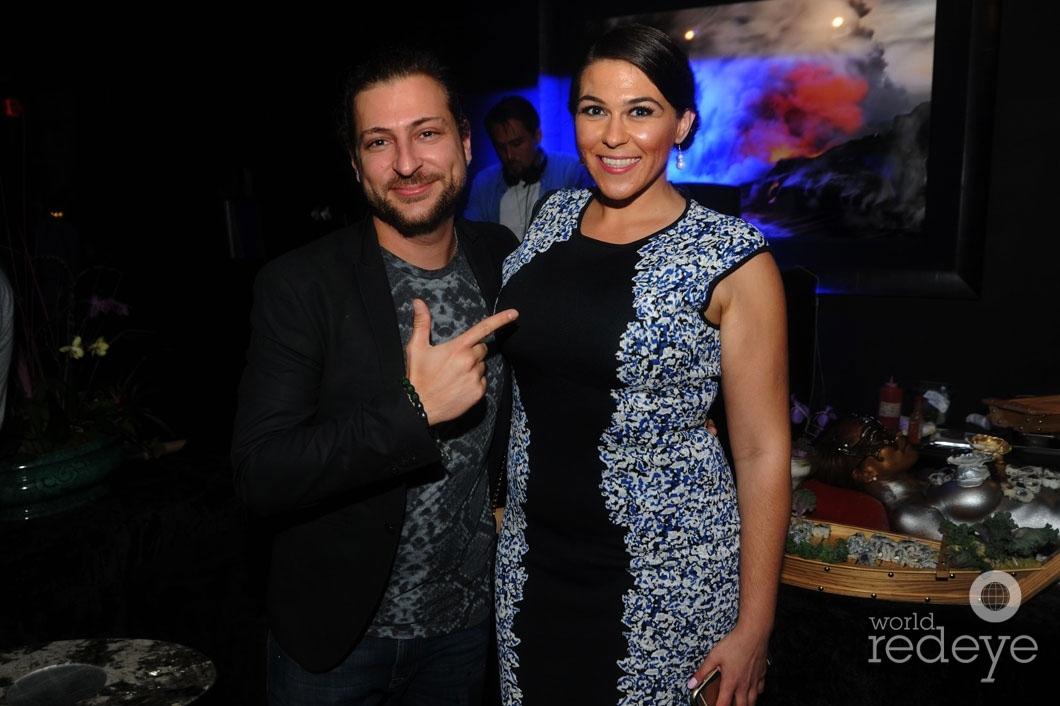 12.5-Natty Rico & Kalyna Sanajko_new