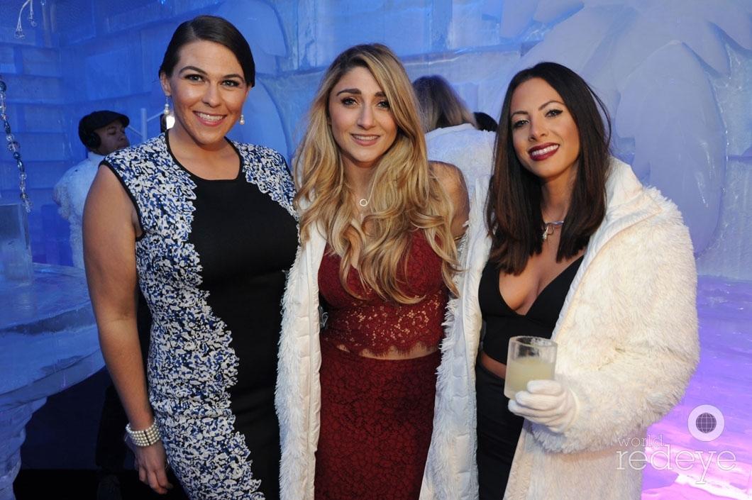 13 - Kalyna Sanajko, Nicole Pritchett, & Amanda Estrella1_new