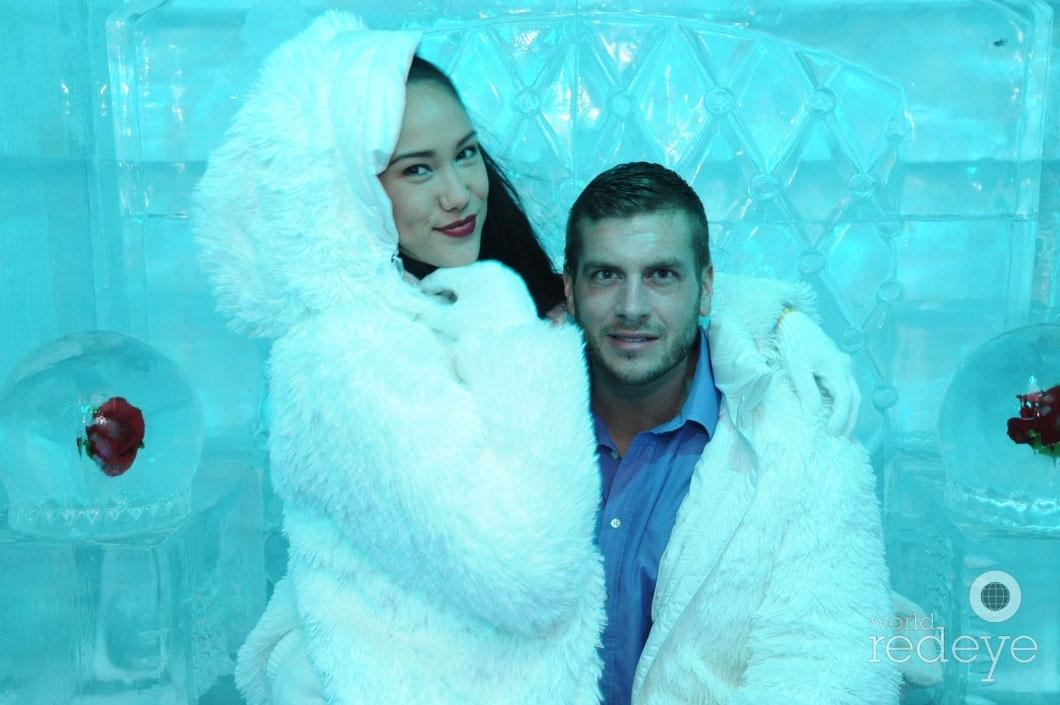 15-Amee Enger & Ryan Van Milligen_new