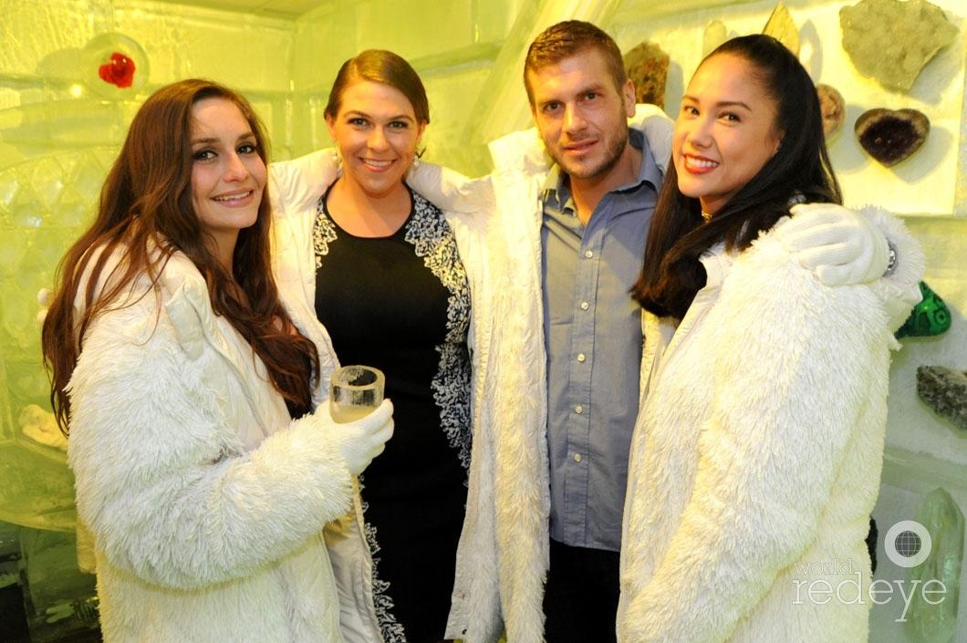 17-Lisa Hernan, Kalyna Sanajko, Ryan Van Milligen & Amee Enger8_new
