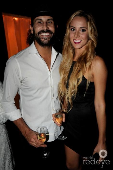 6-Gabriel Pimiento & Tatiana Goncalves_new