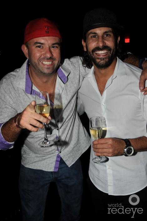 9-Brazilian Dan & Gabriel Pimiento_new
