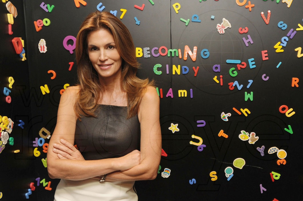 1-Cindy Crawford20_new